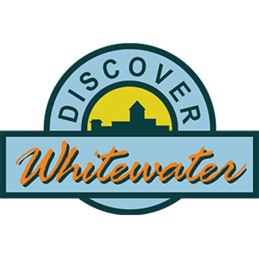 https://downtownwhitewater.com/wp-content/uploads/2021/03/cropped-DowntownLogo_favicon.png