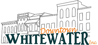 downtown-whitewater